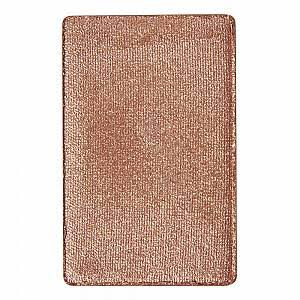 Sculpted by Aimee Custom Edition Refill Pan Rose Gold Glow