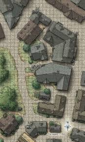 Dungeons And Dragons Tiles Pdf Free by 724 Best D U0026d Maps Images On Pinterest Fantasy Map Cartography