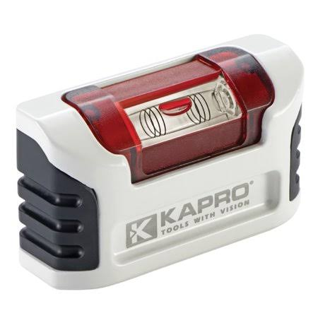 Kapro 946M 3.5 in. Magnetic Smarty Level