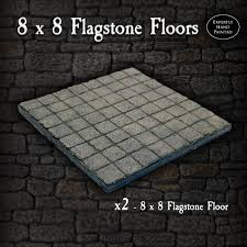 Dungeons And Dragons Tiles Pdf Free by Dwarven Forge U2014 Miniature Terrains Dungeons And Dragons