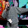Bad Bunny announces details of 2022 US tour