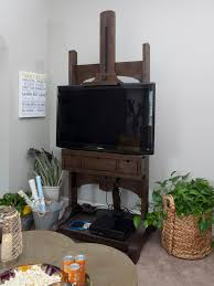 Bobs Living Room Table by Tv Stands New Released Bobs Furniture Tv Stands Catalog Bob U0027s Tvs
