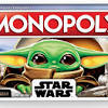 Hasbro introduces Baby Yoda-themed Monopoly set just in time for ...