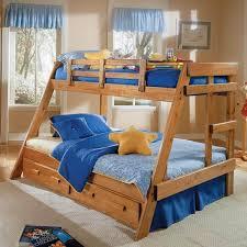 Wood Bunk Beds Plans by 34 Fun Girls And Boys Kid U0027s Beds U0026 Bedrooms Photos