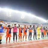 ベガルタ仙台, Jリーグカップ, アルビレックス新潟, ルヴァン, 日本プロサッカーリーグ