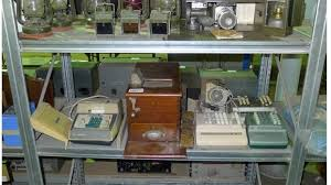 Woodworking Machinery Auction Uk by Special Auction Of Timber U0026 Woodworking Equipment Electronic Test