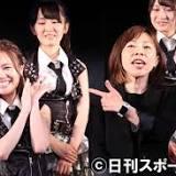 AKB48, 牧野アンナ, 込山榛香, 初日, 村山 彩希, AKB48劇場