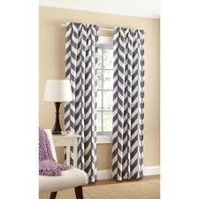 Black Sheer Curtains Walmart by Bathroom Walmart Shower Liner Shower Curtain Walmart Shower
