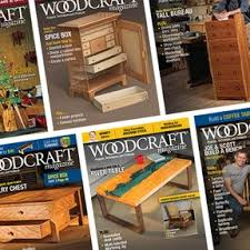 Fine Woodworking Magazine Online Subscription by Subscriptions Back Issues Articles U0026 Techniques Woodcraft Com