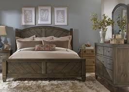The Fenton Headboard From Sleepys by Country Bedroom Furniture Photography Country Bedroom Furniture
