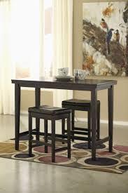 Coal Creek Bedroom Set by 33 Best Ashley Home Furniture Images On Pinterest Living Room