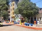 image de Santana do Manhuaçu Minas Gerais n-8