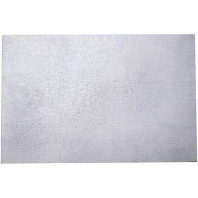 "Stanley Hardware Plated Steel Sheet - 12"" x 18"""