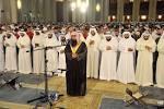 مذكرات اسلاميه خطب ودروس