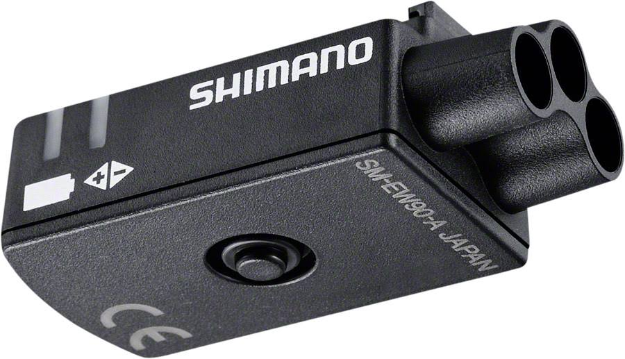 Shimano SM-EW90A E-Tube Junction Box