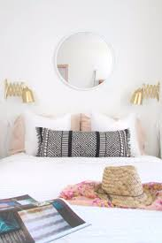 Target Floor Lamp Room Essentials by Get 20 Target Table Lamps Ideas On Pinterest Without Signing Up