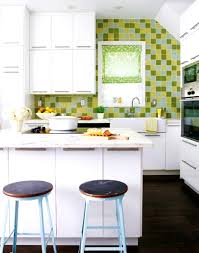 Breakfast Nook Ideas For Small Kitchen by Bathroom Charming Contemporary Not Until Table Interior Design