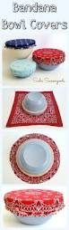 Fitted Outdoor Tablecloth With Umbrella Hole by Top 25 Best Picnic Table Covers Ideas On Pinterest Picnic