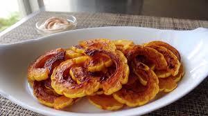 Downeast Maine Pumpkin Bread by Squash Recipes Allrecipes Com