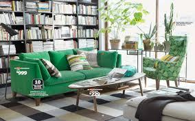 Bobs Living Room Table by Furniture Bob U0027s Discount Furniture Nebraska Furniture Dallas