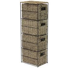 Free Standing Kitchen Cabinets Amazon by Amazon Co Uk Cupboards Cabinets Racks U0026 Shelves Home U0026 Kitchen