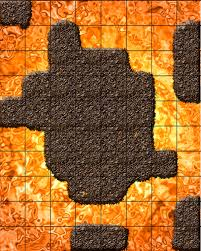 Dungeons And Dragons Tiles Pdf Free volcanic adventure tiles www newbie dm com