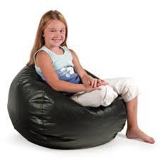 Big Joe Zip Modular Sofa by Virgin Bean Bag Refill 2 5 Cubic Feet Hayneedle