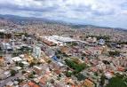 imagem de Contagem Minas Gerais n-8