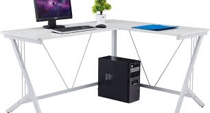 Small Corner Computer Desk Target by Small Computer Desk Small Computer Desk With Design Swooping