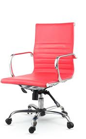 Lorell Executive High Back Chair Mesh Fabric by Best 20 Conference Chairs Ideas On Pinterest Chair Design