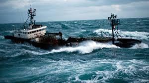 Deadliest Catch Boat Sinks Crew by Saisons De Péril En Haute Mer Deadliest Catch 2005 Senscritique