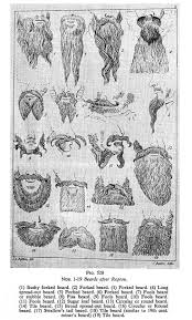 The Wound Dresser Walt Whitman Wiki by 23 Best Beards Images On Pinterest American History Photography