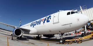Spirit Halloween San Jose Blvd by Is Spirit The Nation U0027s True Low Cost Airline