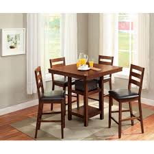 Modern Dining Room Sets Cheap by Dining Room Exellent Cheap Dining Furniture Sets Walmart Dining