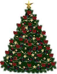 Altadena Christmas Tree Lane by Altadena Ca The Balian House And Christmas Tree Lane Christmas