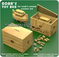 How To Make A Wooden Toy Chest by Toymakingplans Com Fun To Make Wood Toy Making Plans U0026 How To U0027s