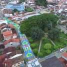 imagem de Ibicuí Bahia n-8