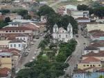 imagem de Andrelândia Minas Gerais n-8