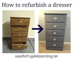 Dressers At Big Lots by My Refurbished Dresser Refurbished Furniture Dresser And