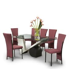 Modern Dining Room Sets Cheap by Chair Top List Cheap Dining Table And 6 Chairs At Uk Entable With