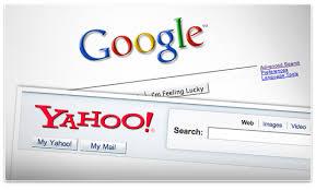 مالتی مدیا,وب سایت,سئو,اپلیکیشن