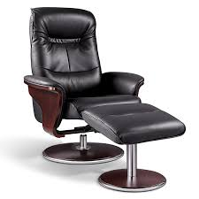 Ikea Glider Chair Poang by Furniture Ottoman Ikea Ikea Leather Chair Bernhardt Chairs
