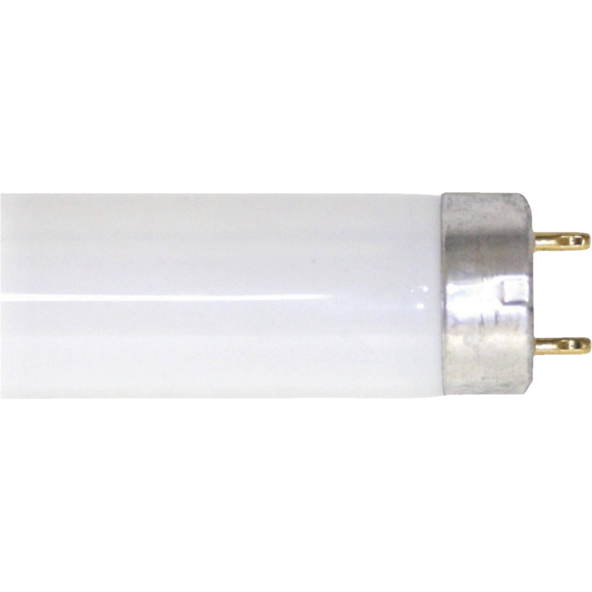 Philips 545160 30-Watt 3 ft. Linear T8 Alto Fluorescent Tube Light Bulb Cool White (4100K)