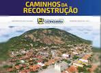 image de Catingueira Paraíba n-16
