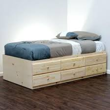 The Fenton Headboard From Sleepys by Enchanting Pottery Barn Platform Bed And Storage Beds Hawaii