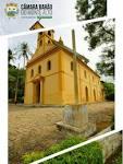 imagem de Barão de Monte Alto Minas Gerais n-12