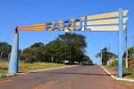 imagem de Farol Paraná n-8