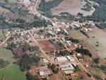 imagem de Floriano Peixoto Rio Grande do Sul n-12