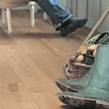 Engineered Floor Joists Uk by 20mm Rustic Oak Brushed U0026 Oiled T U0026g Engineered Wood Flooring
