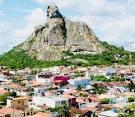 image de Pé de Serra Bahia n-8